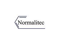 Normalitec Certificaciones NOMs