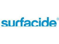 Surfacide Logo